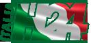 Italia h24