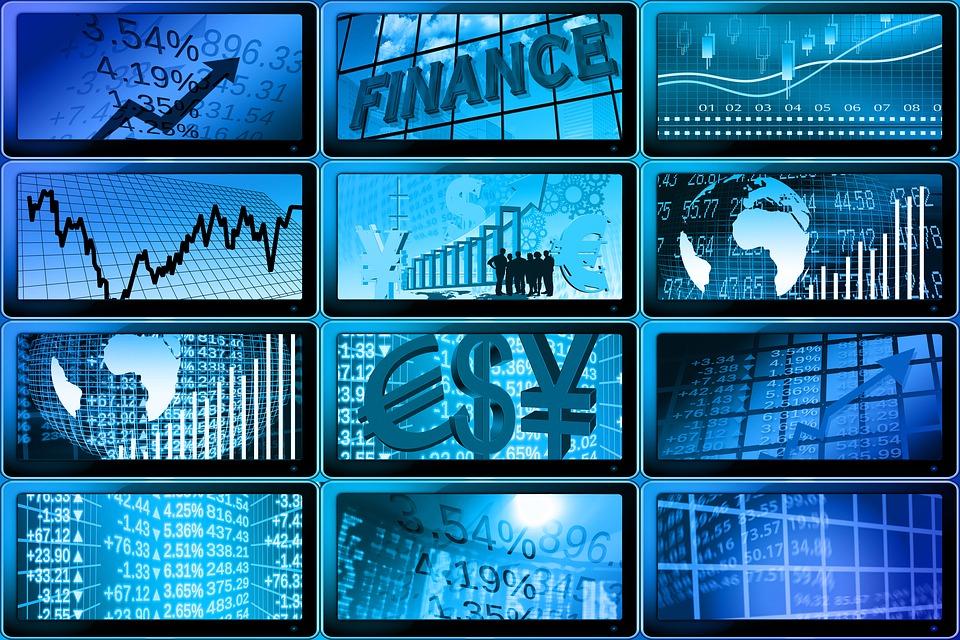 Come prevedere i movimento della borsa valori 2018?