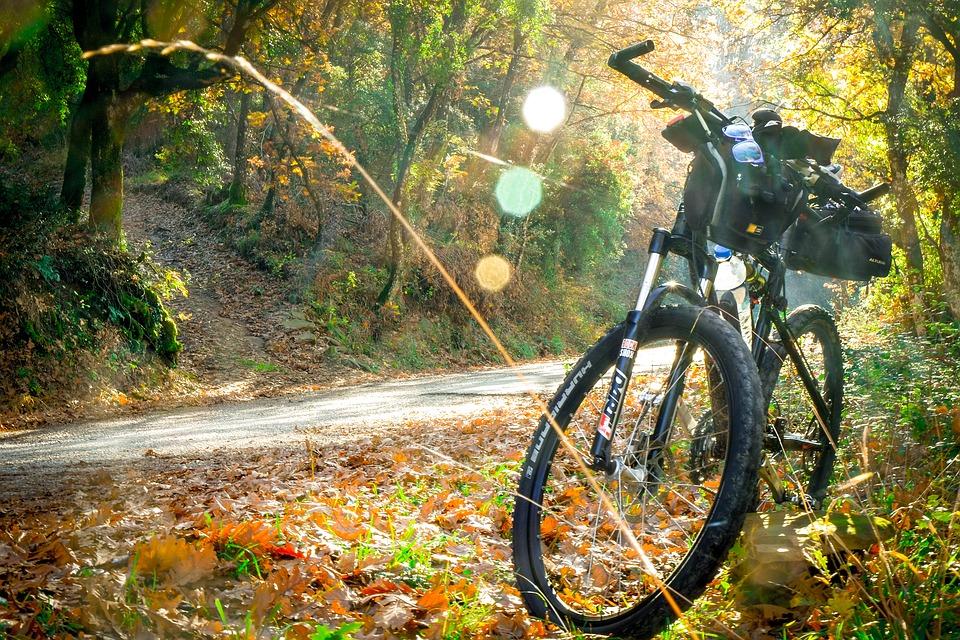 Consigli per ciclista principiante