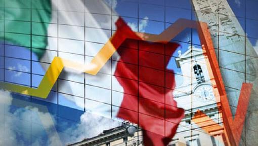 Recessione, Italia in vendita agli investitori cinesi