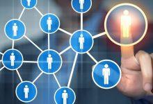 10 Consigli per sviluppare un Network Marketing di Successo