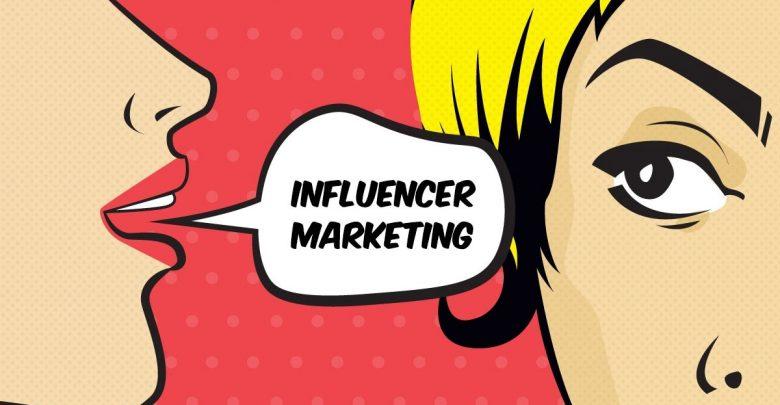 consigli per diventare popolari sui social network