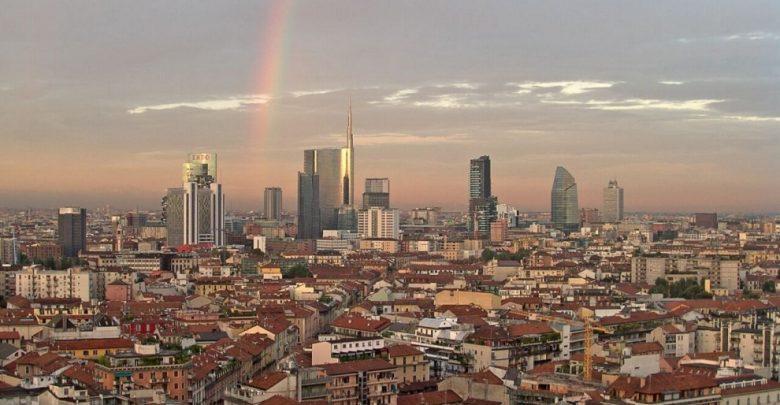 acquistare casa a Milano