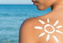 Perché la protezione solare è importante per la nostra pelle