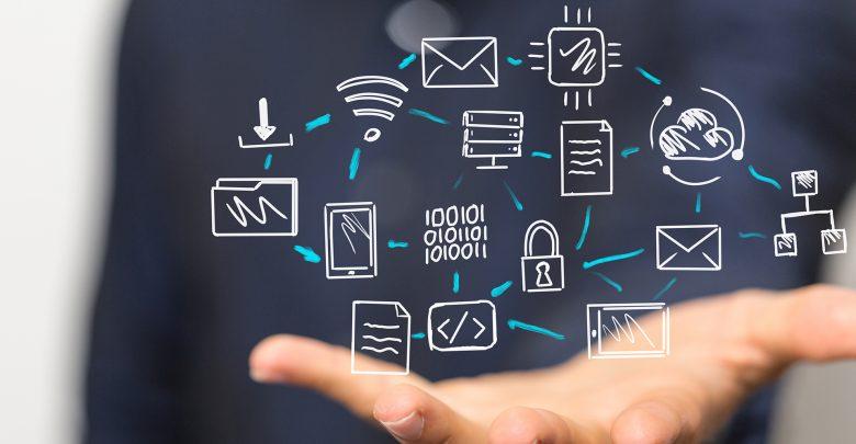 fatti da conoscere sulla digital transformation