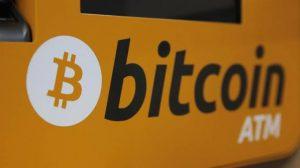 come guadagnare bitcoin con telegram