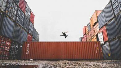 indice bilancia commerciale