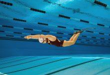 Migliori Cuffie Waterproof per Nuotare in piscina