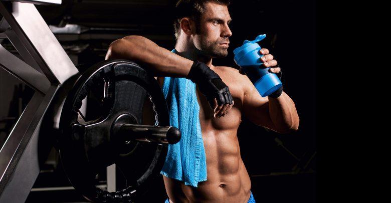 Allenarsi come un vero professionista in palestra e a casa, esercizi utili