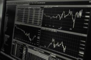importanza dei segnali nel mercato del Forex