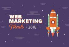 digital trends più rilevanti del 2018