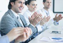 Come impressionare il tuo capo evitando brutte figure