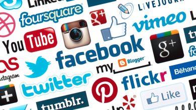 Pro e Contro del Social Networking, tutto quello che devi sapere