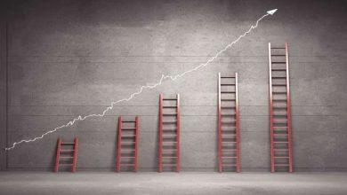 Ecco 7 idee per rilanciare la propria carriera