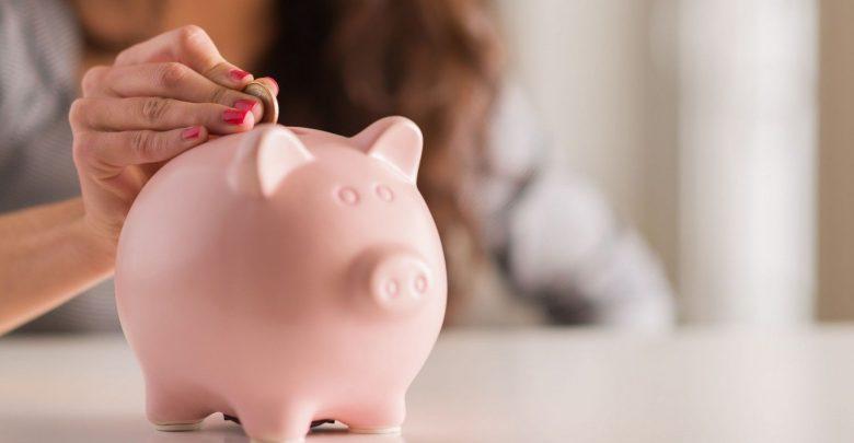 I migliori consigli per risparmiare da mettere in pratica al ritorno dalle vacanze