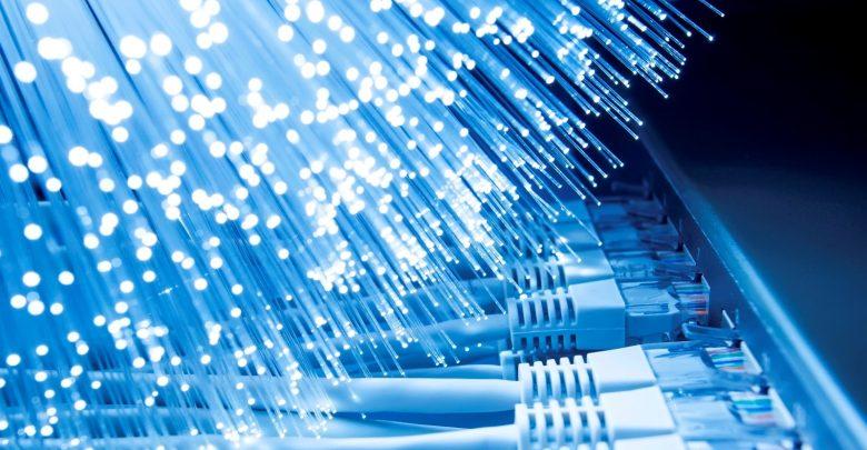 Differenza tra Fibra Ottica e ADSL, pro e contro. Cosa scegliere?