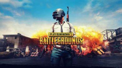 PlayerUnknown's Battlegrounds su Xbox One
