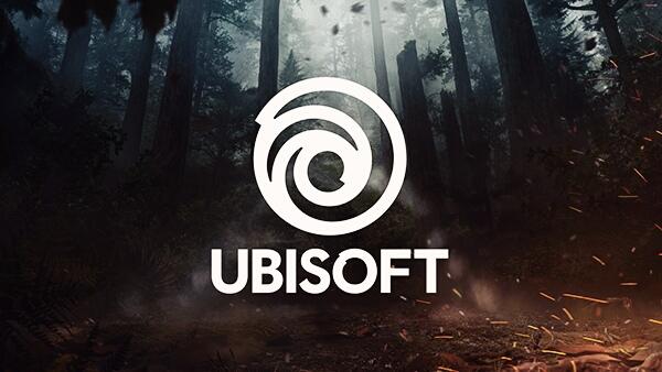 Ubisoft e Tencent