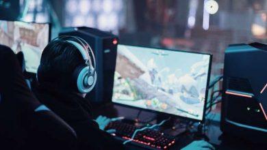 streaming dei videogiochi