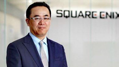 Square Enix punterà ancora sui giochi single-player