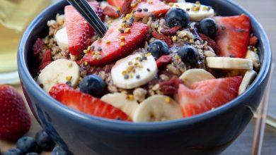 Che cosa sono le bacche di Acai?Parliamo di preziosi alimenti ricchi di nutrienti anti-infiammatori