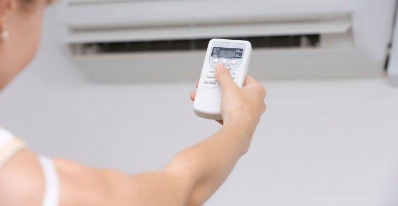 L'aria condizionata fa male? Tutta la verità