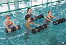 Come scegliere la giusta classe di Acqua Fitness per le tue esigenze?