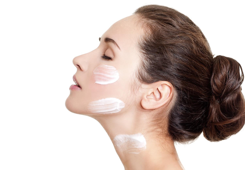 scegliere la crema idratante ideale per il viso come fare guida