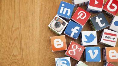 giornalismo e social network
