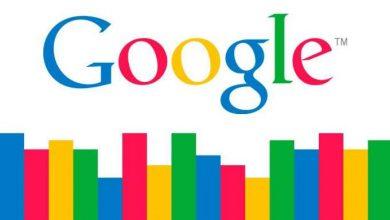 google parole più cercate