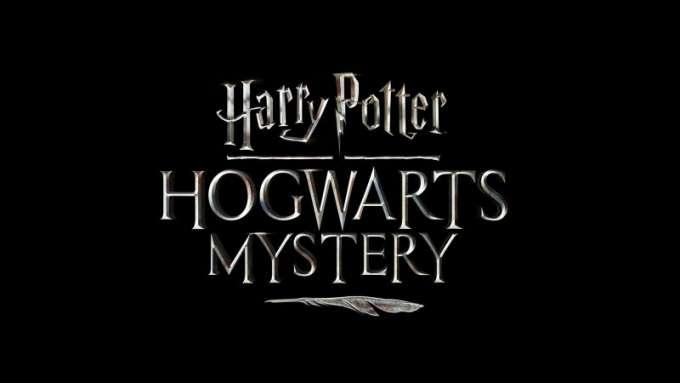 Harry Potter: Hogwarts Mystery uscita