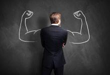 Come motivare i dipendenti e tenere alto il morale?