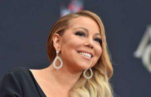 Mariah Carey accusata di molestie sessuali da parte dell'ex bodyguard. La cantante avrebbe infatti tentare di sedurre esplicitamente l'uomo... Leggi