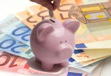 25 Consigli finanziari che cambieranno il modo in cui pensi al denaro