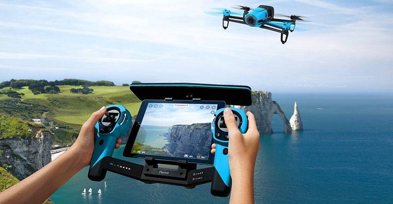 I migliori Droni sotto 100 Euro da provare subito!