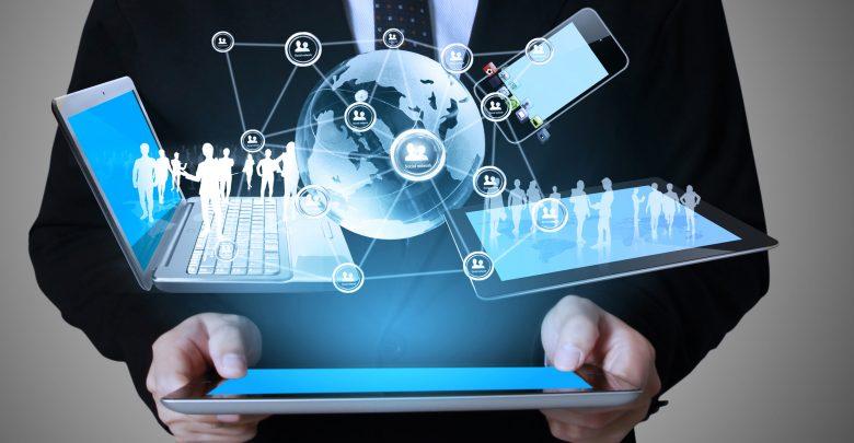 Trucchi per costruire un Sito Web efficace e vincente