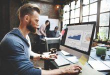 Come diventare Web Designer, tutto quello che devi sapere