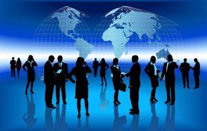 Come sviluppare un Network Marketing di successo questo autunno