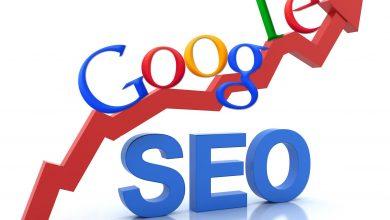 Cos'è il SEO e perché è importante per il tuo sito?