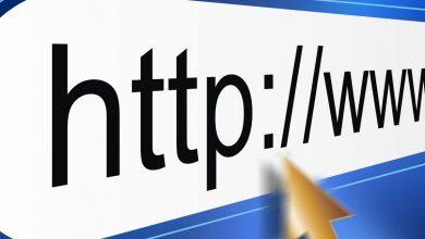Come creare un sito web di successo in 10 passaggi semplici