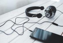 I Migliori auricolari per ascoltare musica nel 2018