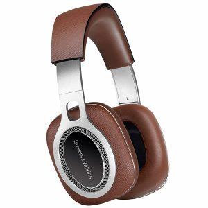 Bowers & Wilkins P9 Signature migliori auricolari per ascoltare musica nel 2018