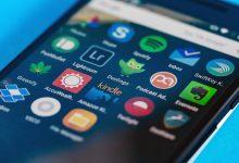 Quanto costa sviluppare un'App su Android?