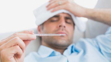 L'autunno è ufficialmente cominciato! Temi mal di gola e raffreddore? Scopri com prevenire l'influenza in modo naturale e goditi le ultime giornate di sole!