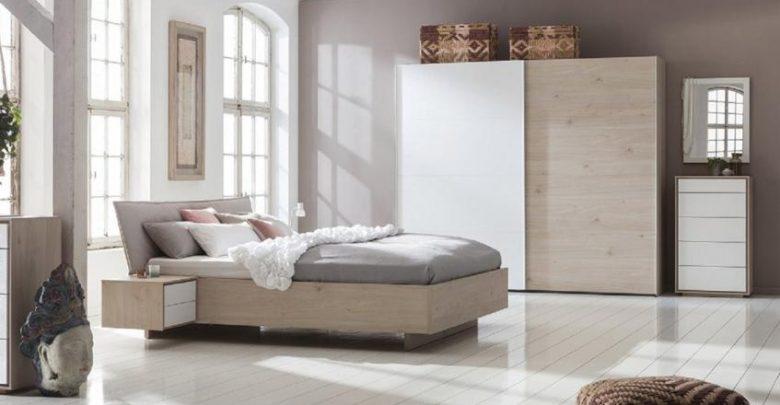 La camera per dormire bene italia h24 - Camera da letto subito it ...