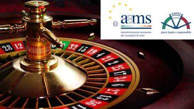 casino sicuri online