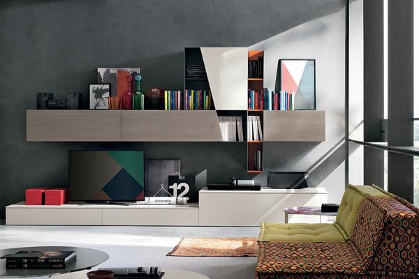 Outlet arredamento arredare casa con stile italia h24 for Arredamento outlet