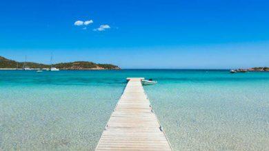 Vacanze in Corsica