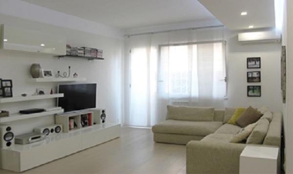Come progettare la casa dei propri sogni italia h24 for Progettare la casa