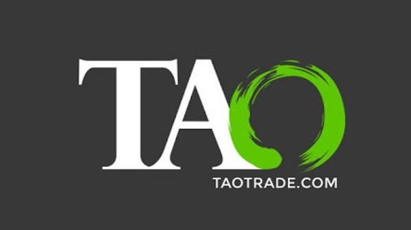 Taotrade